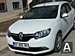 Öğretmenden Renault Symbol 1.2 Touch 53000km - 4226921
