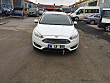 2015 mdl ford focus1.6tdci trendx - 2976127
