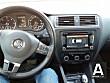 Volkswagen Jetta 1.6 TDi Comfortline - 3922111