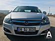 Opel Astra 1.3 CDTI Essentia - 276539