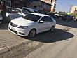 SEAT TOLEDO 1.2 TURBO - 3908756