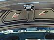 TEMIZ CLIO - 340903