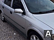Opel Astra 1.6 Elegance - 313104