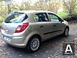 Opel Corsa 1.3 CDTI Essentia - 2811674