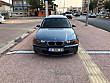 2001 BMW 330 İ ELEKTİRİKLİ  HAFIZALI  REKORE KOLTUK ÇATAL DİREKSİYON SANROUF 6 İLERİ - 4072433