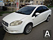Fiat Linea 1.4 Fire Actual Plus - 3470851