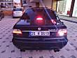 2003 BMW E39 M PAKET SINIFININ BIR INCISI - 2904895