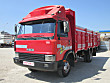 SÖNMEZ OTOMOTİVDEN 97MODEL İVECO 85-14 TURBO İNTECOLER 8.5TON - 2908791