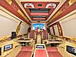 KOÇAK OTOMOTİV CHEVROLET EXPRESS 6.6 DİZEL 360 HP DIZAYNVIP - 938094