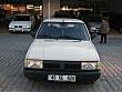 1994 MODEL ŞAHİN - 3848865