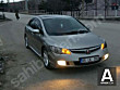 Honda Civic 1.8 Executive - 1658267