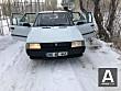 Renault R 9 1.4 Broadway 96 model benzin LPG 2 cam otomatik - 1223063