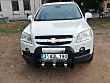 2011 CAPTIVA 2.0 D HIGH FULL PAKET - 3454341