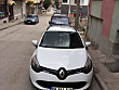 RENAULT CLIO  1.5 JOY 2014 MODEL ASKERI PERSONELDEN - 1618464
