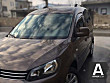 Volkswagen Caddy 1.6 TDI Team - 2687200