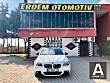 2011 BMW 5 Serisi 520d Ful Paket - 3949493