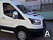 Kamyon   Kamyonet Ford - Otosan Transit - 1690510