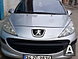 Peugeot 207 1.4 HDi Trendy ORJİNAL BOYASIZ - 1586682