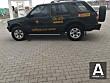 Opel Frontera 2.2 GLS - 2163376