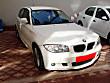 RENT A CAR MERSIN - 1764342