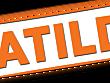PIYASANIN EN UYGUNU RENAULT KANGOO MULTIX 1.5 DCI AUTHENTIQUE KANGOO MULTIX 1.5 DCI AUTHENTIQUE - 3500273