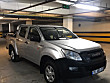 ISUZU D-MAX 2.5 LTD - 2494882