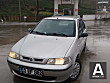 Fiat Albea 1.2 BOYASIZ AİLE ARACI - 546960