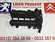 PEJO  BİPPER  1.4  ÇIKMA    EMME  MANİFOLDU  LİDER PEUGEOT - 580835126