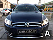 Volkswagen Passat 1.4 TSi BlueMotion Highline - 3181496