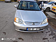 2001 Honda vtek - 4223785