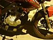 yuki drag 200cc 1400kmde acil ihtiyaçtan satılık - 1492822