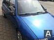 Citroën Saxo 1.4 SX - 2953623