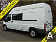 Ford Transit 300 SF - 4406856