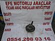 MASTER  TAŞIYICI EFE MOTORLU ARAÇLAR - 1589805