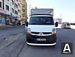 Renault Master 2.5 dCi pikap - 1732658