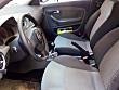 2007 SEAT IBIZA 1 4 DIZEL - 1033708