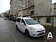 Peugeot Partner Tepee - 3937719