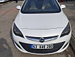 OPEL ASTARA 1.4 TURBO ENJOY PLUS OTOMATIK VITES - 4493307