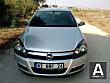 Opel Astra 1.7 CDTI Enjoy - 1480252