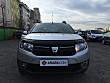 2016 Model 2. El Dacia Sandero 1.5 dCi Stepway - 99899 KM - 1358621