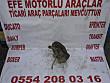 MASTER  TAŞIYICI EFE MOTORLU ARAÇLAR - 4086577