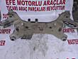 TRANSİT TRAVES EFE MOTORLU ARAÇLAR - 3959094
