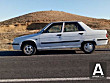 Renault R 9 Broadway RNi - 1448409