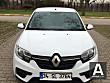 Renault Symbol 1.5 dCi Joy - 3743368