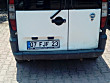 SAHIBINDEN 2005 KLIMALI DOBLO - 4068257