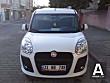 Fiat Doblo 1.6 Multijet Dynamic - 2497015