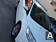 Ford Focus 1.6 Ti-VCT Trend X - 3924199