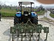 2010 Model New Hollanda TT 75 4x4 - 1061648