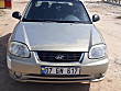 2005 Model Hyundai Accent  1.5 Dizel ADMİRE ORJİNAL - 2029852