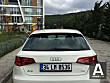 Audi A3 1.6 Attraction  fiyat düştü - 494190